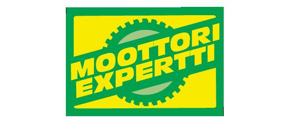 moottoriexpert